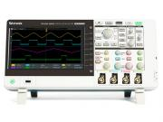 TBS2000 Series Basic Oscilloscope
